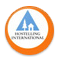 Hostelling International Award Winner Best Hostel 2009, Best Hostel 2010 Most Efficient Hostel 2011